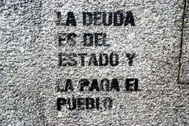 Frases de Buenos Aires