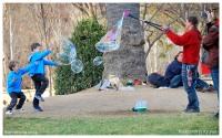Bubble maker#02