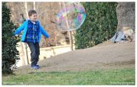 Bubble maker#05