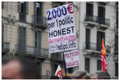 2000 for a decent politician