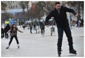 skating #01