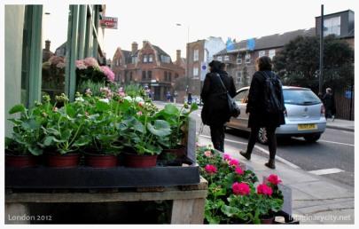 Church Street #01