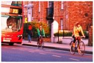 Church street cycling #04