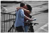 Kiss #02