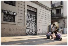 descubriendo Sant Joan #01