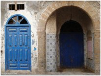 Essaouira-#01