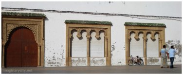 Essaouira-#02