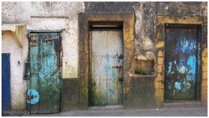 Essaouira-#03