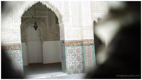 Meknes-#01