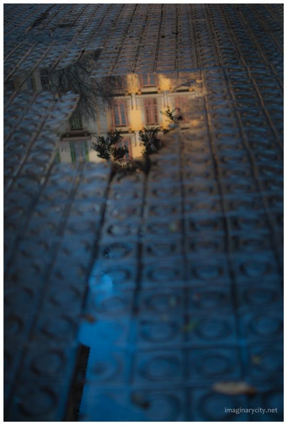 rain-mirror-#02