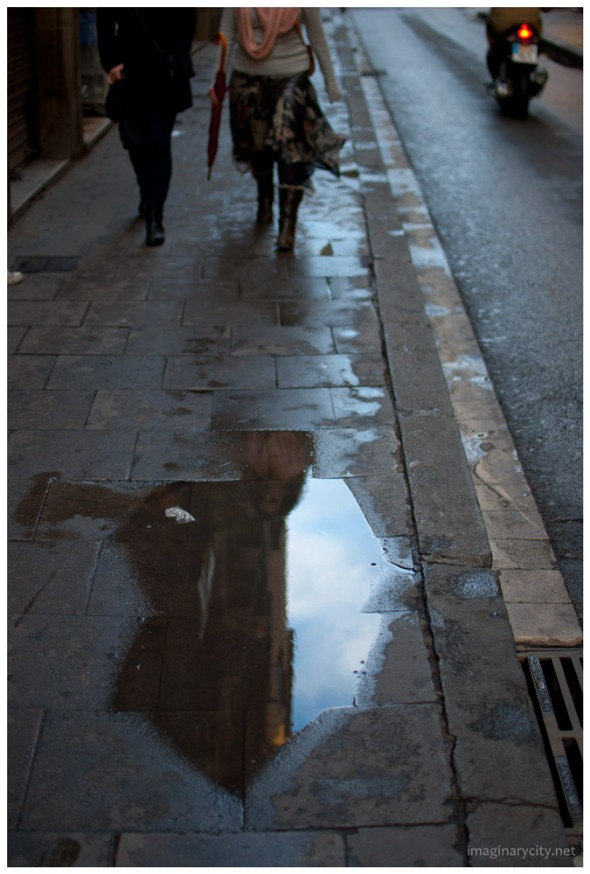 rain-mirror-#03
