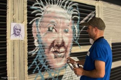 Graffiti#04