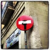 traffic signs #04