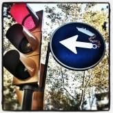 traffic signs #02