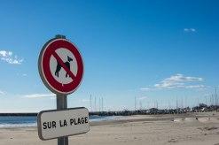 Sur la plage #03