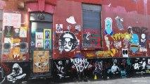 Graffiti #02