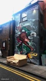 Graffiti #06