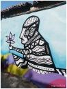 Plaka graffiti #01