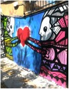 Plaka graffiti #03