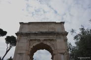 AncientRome#04