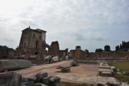 AncientRome#06
