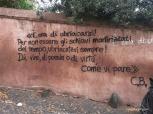 Gianicolo#01
