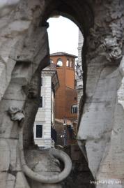 PiazzaNavona#01