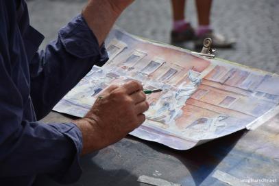 PiazzaNavona#02