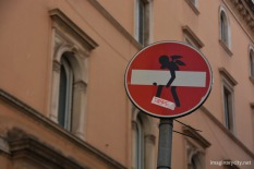Streets of Rome #03