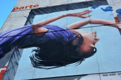 Ateneu 9 barris #03