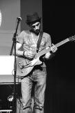 Músicos #08