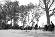 Battery Park #03