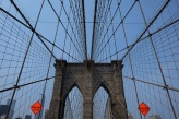 Brooklyn Bridge #01