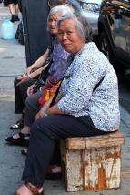 China Town #02