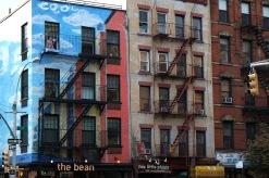 East Village #04