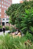 High Line #02