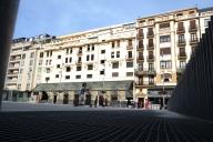 Zuloaga Plaza #03