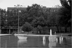 Plaça Soller #01