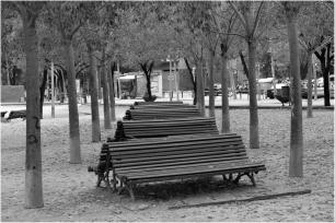 Barri de Porta #03
