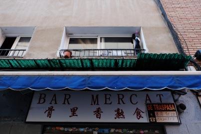 Mercat #17