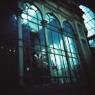 Parc Ciutadella #06