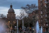 Sant Andreu #01