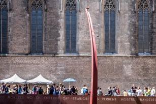 Sant Jordi in BCN #24