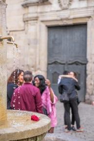 Sant Jordi in BCN #25