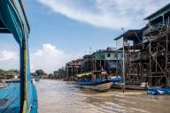 Tonle Sap #08