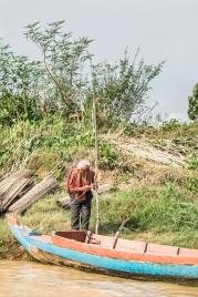 Tonle Sap #07