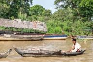 Tonle Sap #04