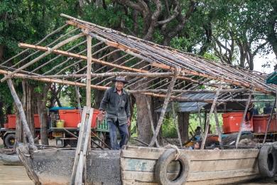 Tonle Sap #02