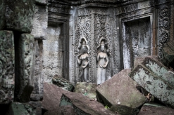 Angkor #09