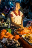 Fruit seller #03